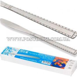 Набор ножей зеркальная полировка (270) (упаковка 12 шт.)