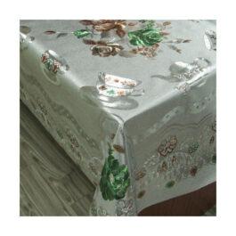 "Скатерти в рулоне на тканой основе чеканная ""Премиум"" 1,2х1,5м. 10шт/рул., (1859 KB)"